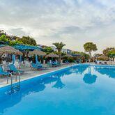 Rivari Hotel & Studios Picture 0