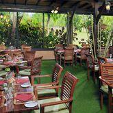 Green Garden Resort Suites Picture 16
