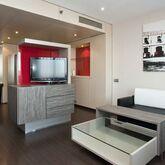 Ilunion Barcelona Hotel Picture 11