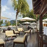 Raffles Hotel Picture 9