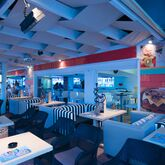 Pela Maria Hotel Picture 7
