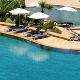 Monte Santo Resort Hotel Picture 3