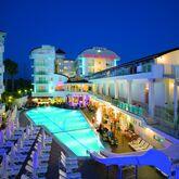Merve Sun Hotel Picture 0