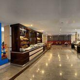 Ephesia Hotel Picture 5
