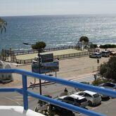 Virgen Del Mar Hotel Picture 3
