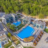 Orka Cove Hotel Penthouse & Suites - Adults Only Picture 0