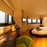 Hub Hotel Milan Picture 6