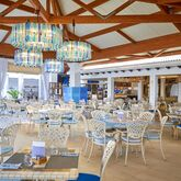Sea Club Resort Hotel Picture 16