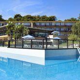 Comtat Sant Jordi Aparthotel Picture 0