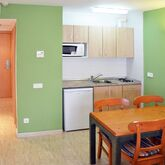 Blue Star Apartments Picture 13