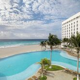 Le Blanc Spa Resort Hotel Picture 0