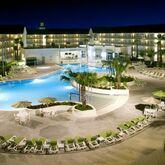 The Avanti Resort Picture 11