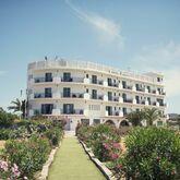 Azuline Galfi Hotel Picture 10