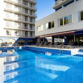 Holidays at Torre Azul Hotel & Spa - Adults Only in El Arenal, Majorca