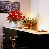 Idea Hotel Milano Corso Genova Picture 9