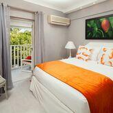 Sugar Bay Barbados Beach Resort Picture 3