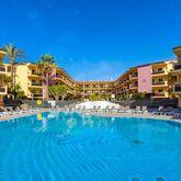 Marino Tenerife Hotel Picture 2
