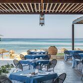 Mitsis Lindos Memories Resort & Spa Picture 17