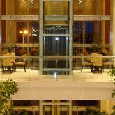 GDM Megaron Hotel Picture 2