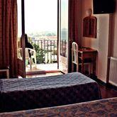 Grecs Hotel Picture 5