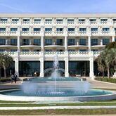 Las Arenas Balneario Resort Hotel Picture 3