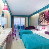 Sultan Of Dreams Hotel Picture 5