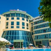 Ivana Palace Hotel Picture 14