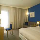 Novotel Lisboa Hotel Picture 2