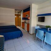 Internacional II Apartments Picture 3