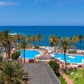 Sol Tenerife Hotel Picture 2