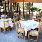 Poseidon Hotel Picture 13