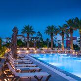 Petousis Hotel Crete Picture 2