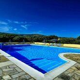 Agrilionas Beach Apartments Hotel Picture 0
