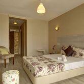 Corendon Mi Playa Hotel Picture 6
