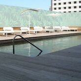 Holidays at VIP Grand Lisboa Hotel in Lisbon, Portugal