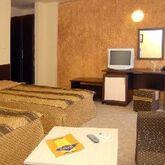 Amaris Hotel Picture 7