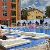 Club Alpina Apartments Picture 3