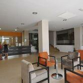 Encant Hotel Picture 8