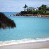 Hawksbill By Rex Resorts - Adults Only Picture 15