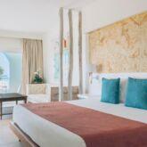 Iberostar Hacienda Dominicus Hotel Picture 4