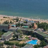 Pomorie Hotel Picture 2