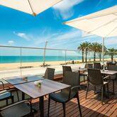 Dom Jose Beach Hotel Picture 16