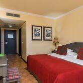 Enotel Golf Santo da Serra Hotel Picture 3