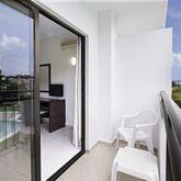 Azuline Mar Amantis I & II Hotel Picture 5