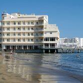 Medano Hotel Picture 0