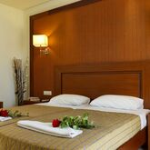 Gaia Royal Hotel Picture 9