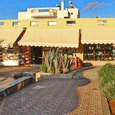 Kalia Beach Hotel Picture 8