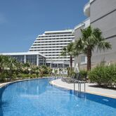 Holidays at Palm Wings Ephesus Hotel And Resort in Kusadasi, Bodrum Region