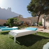 Marco Polo I Hotel Picture 14