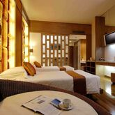 Royal Paradise Hotel & Spa Picture 10